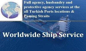 WSS-Turkey-banner1