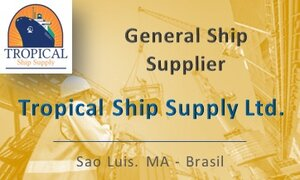 Tropical-Ship-Supplier-banner-1