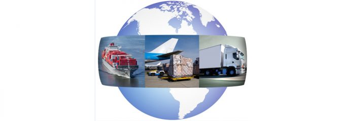 Worldwide services